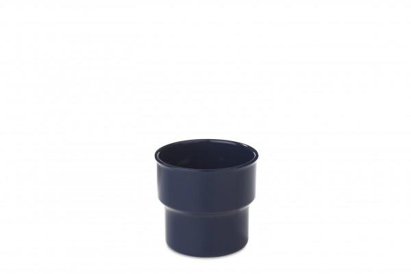 kom-basic-234-ocean-blue