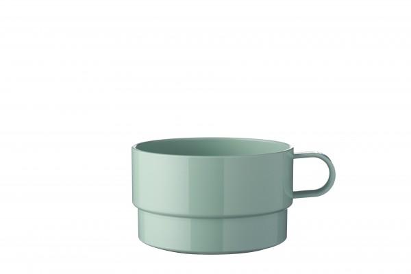 Soepkop-basic-421-retro-green