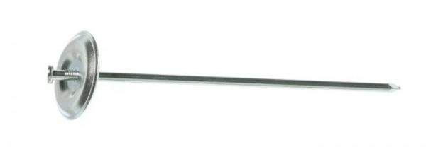 6Grondzeilpenstaal18cm