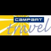 Campart Travel