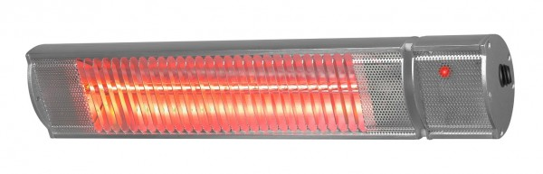 GOLDEN_1800_COMFORT_RC_PATIOHEATER_PRODUCT