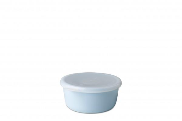 BEWAARDOOS VOLUMIA 350 ML - NORDIC BLUE