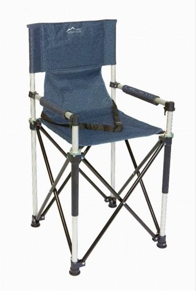 Kinderstoel-Compact-Grijs-2