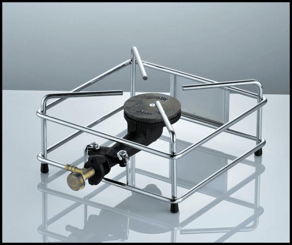 foker-kooktoestel-model-qp-1f
