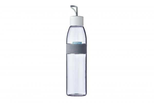 WATERFLESELLIPSE700ML-WIT