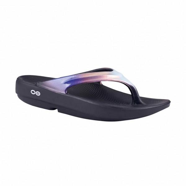Oohlala Luxe slippers voor dames
