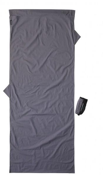 cocoon-travelsheet-elephant-grey-100%-cotton-uitgevouwen