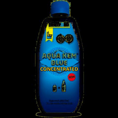 AQUA_KEM_BLUE_CONCENTRATE_0.78L