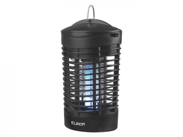Eurom Fly Away 7-Oval Insect Killer