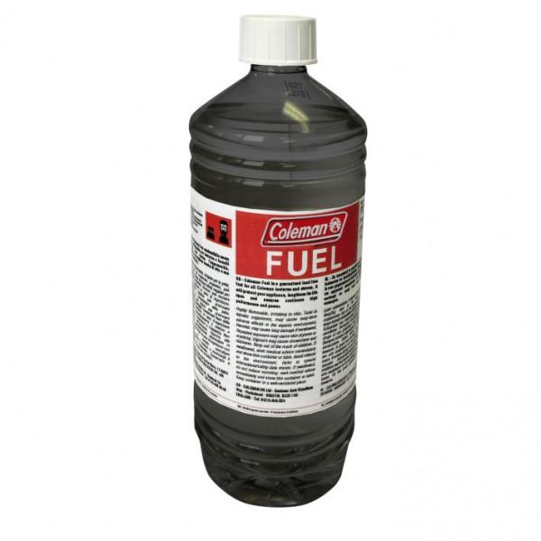 Liquid_fuel_1L