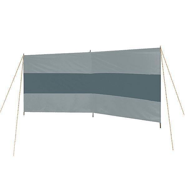 Bo-Camp_windscherm_Popular_2-Vaks
