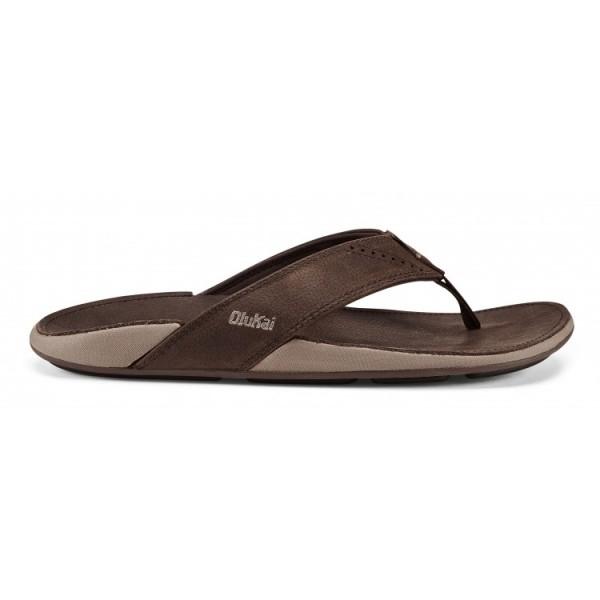 Nui slippers voor heren