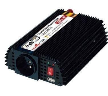 vechline-omvormer-12v-230-150W