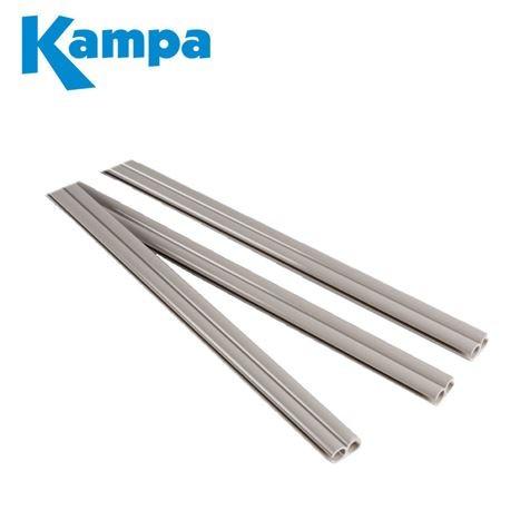 kampa-koppelprofiel-3x1-meter