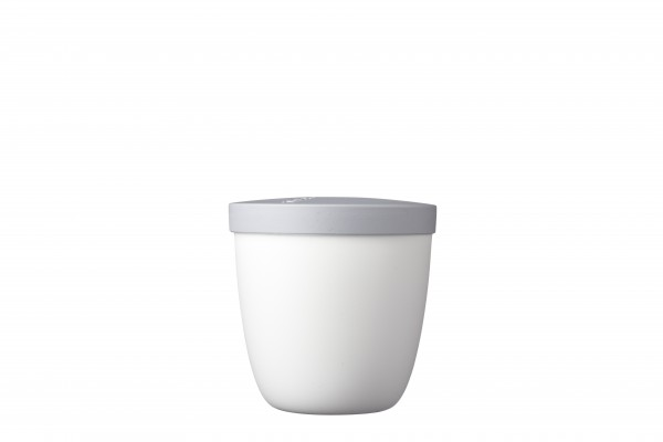 SNACKPOTELLIPSE500ML-WIT