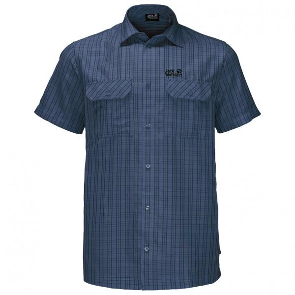 jack-wolfskin-thompson-shirt-overhemd (1)