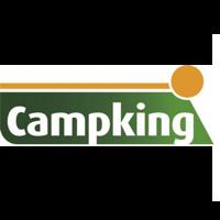 Campking