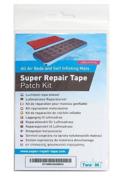 Super Repair Tape Patch Kit