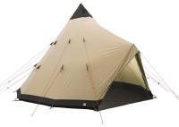 Robens_Chinook_tent