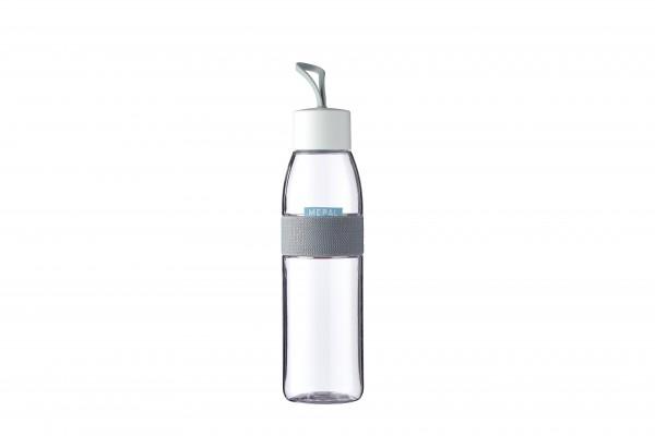 WATERFLESELLIPSE500ML-WIT