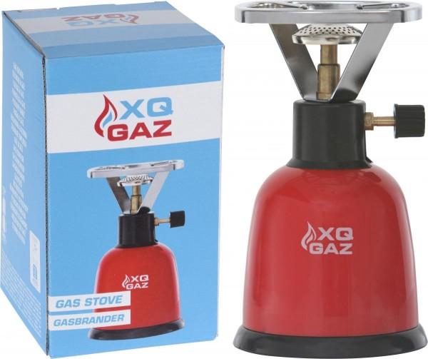 Gasbrander Basis 190 Gram