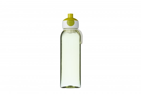 WATERFLESCAMPUS500ML-LIME