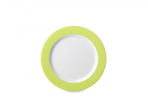 Mepal Ontbijtbord Wave 230 Mm - Latin Lime