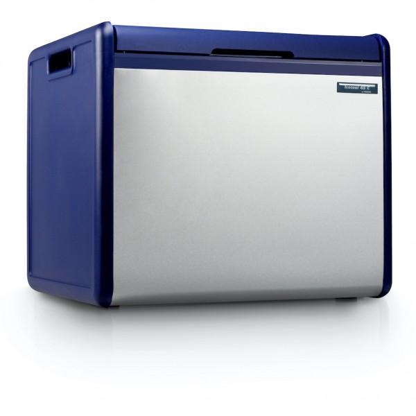 KOELBOX_ICECOOL_45C_KOMPR