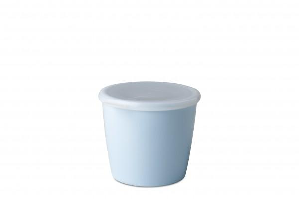 Mepal Bewaardoos Volumia 650 Ml - Nordic Blue