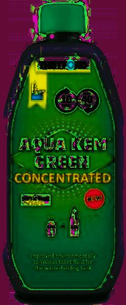 AQUA_KEM_GREEN_CONCENTRATED_0.78L