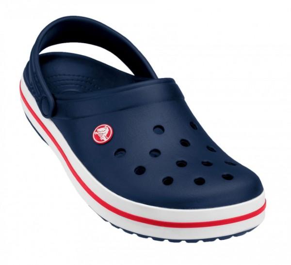 crocs-unisex-navy