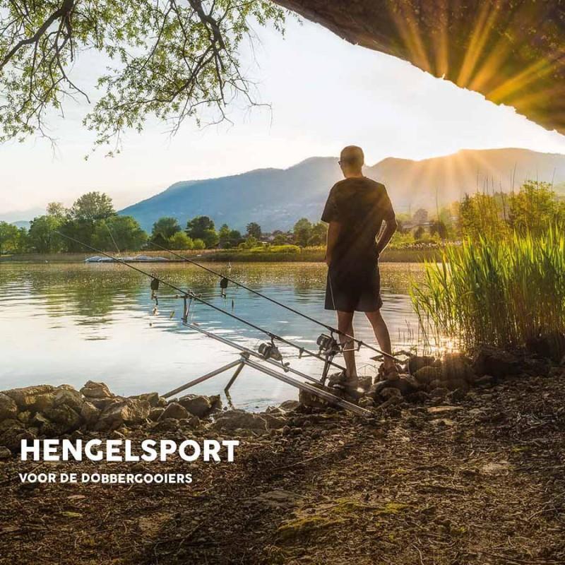 media/image/Banner_hengelsport.jpg