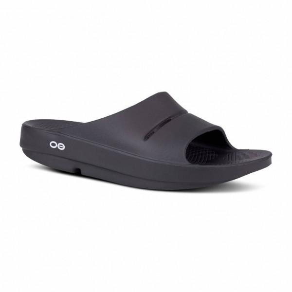 Ooahh slippers van Oofos