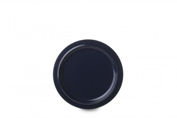 ONTBIJTBORD BASIC P220 - OCEAN BLUE