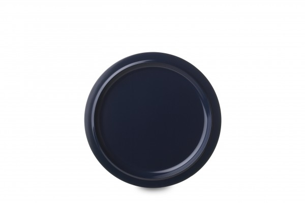 Plat_Bord_Basic_P250__Ocean_Blue