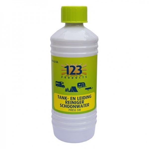 Press Sw 0.5 Liter