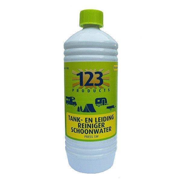 123_press_1_liter