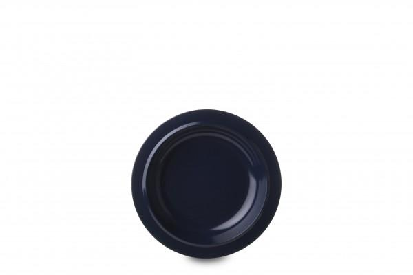 DIEP BORD BASIC D195 - OCEAN BLUE