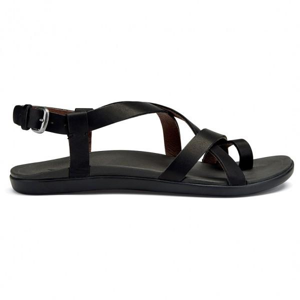 Upena sandalen voor dames