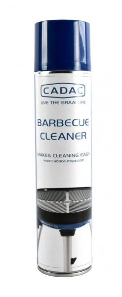 Cadac Cleaner