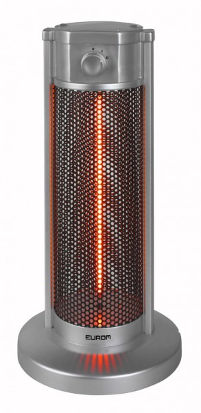 UNDER_TABLE_HEATER_PRODUCT