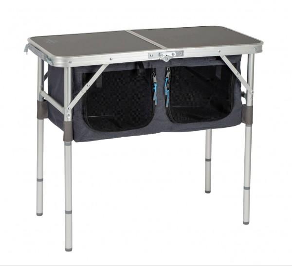 Side-Table-Opbergkast-80x40cm-2
