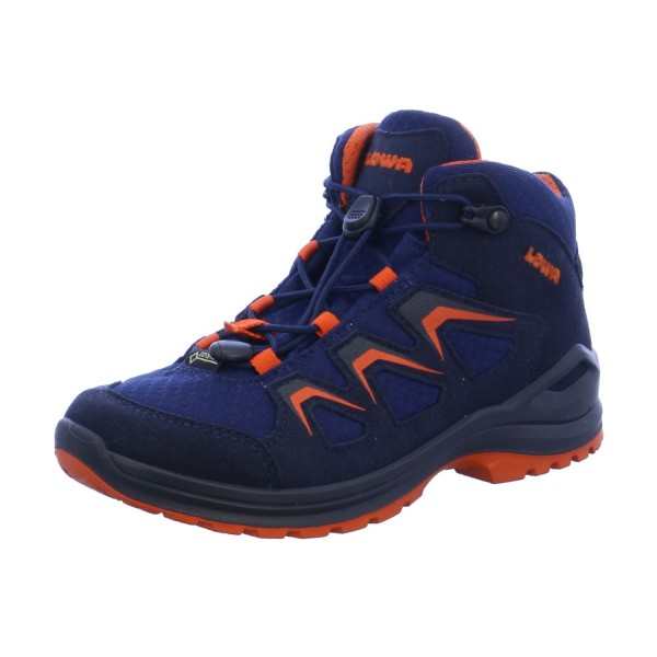 Innox-EVO-GTX-QC-K-(Navy-Orange)
