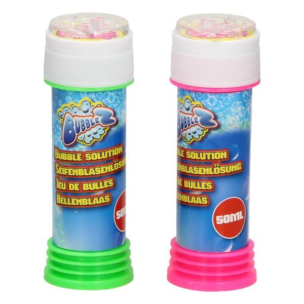 Bubblez Bellenblaas