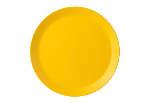 Mepal Plat Bord Bloom 280 Mm - Pebble Yellow