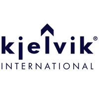 Kjelvik