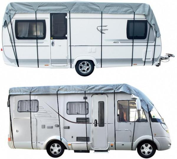 Pro_plus_Caravan_en_Camper_dakhoes