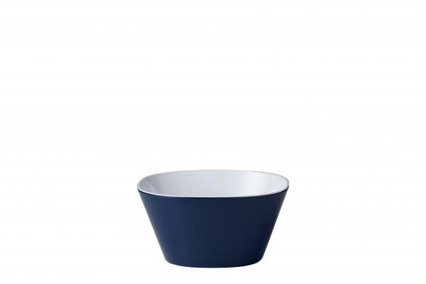 Mepal Schaal Conix 1.0 L - Ocean Blue