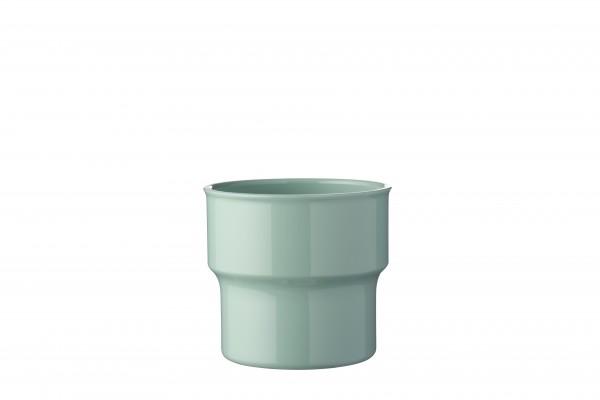 kom-bsic-234-green