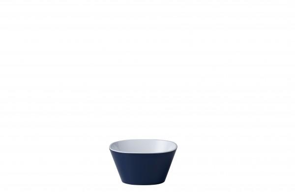 Mepal Schaal Conix 250 Ml - Ocean Blue